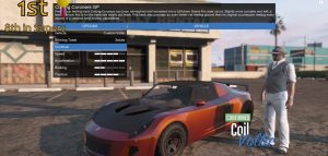 New gta 5 mods ps4 that works