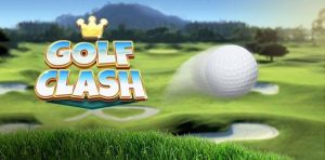 golf clash hack tool